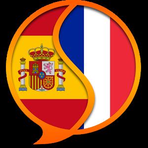 Sous-Traitance France Espagne